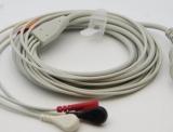 Kable do minitorów